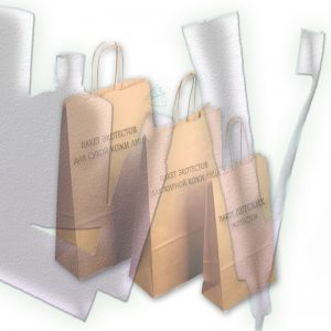 Пакеты ЭкоТестов